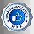 HP Fahrzeugtechnik